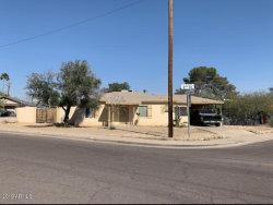 Photo of 9201 N 2nd Drive, Phoenix, AZ 85021 (MLS # 5903999)