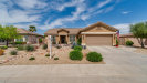 Photo of 3172 E Peach Tree Drive, Chandler, AZ 85249 (MLS # 5904091)