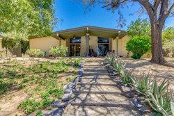 Photo of 37616 N Tranquil Trail, Unit 4, Carefree, AZ 85377 (MLS # 5904095)