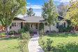 Photo of 315 W Windsor Avenue, Phoenix, AZ 85003 (MLS # 5904125)