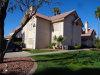 Photo of 2801 N Litchfield Road, Unit 2, Goodyear, AZ 85395 (MLS # 5904194)