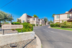 Photo of 6509 N 10th Place, Phoenix, AZ 85014 (MLS # 5904334)