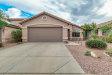 Photo of 13707 W Keim Drive, Litchfield Park, AZ 85340 (MLS # 5904389)