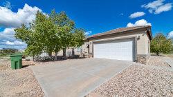 Photo of 37936 W Rancho Drive, Tonopah, AZ 85354 (MLS # 5904394)