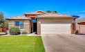 Photo of 3130 E Colonial Place, Chandler, AZ 85249 (MLS # 5904455)