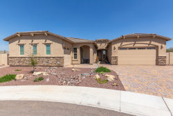 Photo of 6324 E Lonesome Trail, Cave Creek, AZ 85331 (MLS # 5904491)
