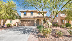 Photo of 904 E Euclid Avenue, Gilbert, AZ 85297 (MLS # 5904503)
