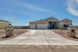 Photo of 13533 W Ocotillo Road, Glendale, AZ 85307 (MLS # 5904525)