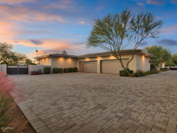 Photo of 6523 E Berneil Drive, Paradise Valley, AZ 85253 (MLS # 5904565)