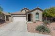 Photo of 3478 E Powell Way, Gilbert, AZ 85298 (MLS # 5904583)