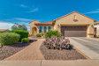 Photo of 5078 W Tortoise Drive, Eloy, AZ 85131 (MLS # 5904592)