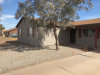 Photo of 8961 W Magnum Drive, Arizona City, AZ 85123 (MLS # 5904635)