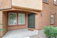 Photo of 7759 W Palm Lane, Phoenix, AZ 85035 (MLS # 5904646)