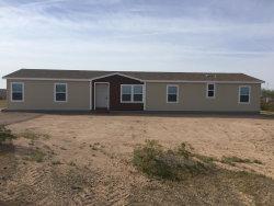 Photo of 38019 W Mcdowell Road, Tonopah, AZ 85354 (MLS # 5904716)
