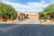 Photo of 31711 N 15th Drive, Phoenix, AZ 85085 (MLS # 5904776)