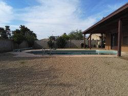 Photo of 6420 S 40th Place, Phoenix, AZ 85042 (MLS # 5904778)