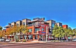 Photo of 4020 N Scottsdale Road, Unit 3008, Scottsdale, AZ 85251 (MLS # 5904794)