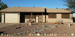 Photo of 518 S Silver Drive, Apache Junction, AZ 85120 (MLS # 5904891)