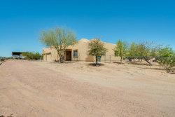 Photo of 29704 N 208th Lane, Wittmann, AZ 85361 (MLS # 5904938)