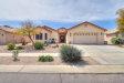 Photo of 2417 E Fiesta Drive, Casa Grande, AZ 85194 (MLS # 5904941)