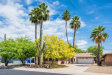 Photo of 3711 S Kenneth Place, Tempe, AZ 85282 (MLS # 5904956)