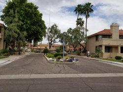 Photo of 11515 N 91st Street, Unit 124, Scottsdale, AZ 85260 (MLS # 5905041)
