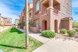 Photo of 240 W Juniper Avenue, Unit 1057, Gilbert, AZ 85233 (MLS # 5905049)