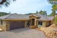 Photo of 585 Lodge Circle, Prescott, AZ 86303 (MLS # 5905081)