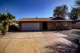 Photo of 1291 W Calle Tuberia --, Casa Grande, AZ 85194 (MLS # 5905153)