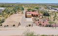Photo of 16261 W Hopi Drive, Casa Grande, AZ 85122 (MLS # 5905197)