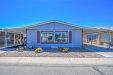 Photo of 2100 N Trekell Road, Unit 281, Casa Grande, AZ 85122 (MLS # 5905199)