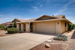 Photo of 12443 W Firebird Drive, Sun City West, AZ 85375 (MLS # 5905313)