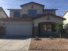 Photo of 4923 W Glass Lane, Laveen, AZ 85339 (MLS # 5905377)