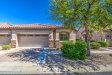 Photo of 1570 E Earl Drive, Casa Grande, AZ 85122 (MLS # 5905391)