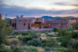 Photo of 17521 E Rancho Laredo Drive, Rio Verde, AZ 85263 (MLS # 5905430)