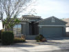 Photo of 29906 N Little Leaf Drive, San Tan Valley, AZ 85143 (MLS # 5905443)