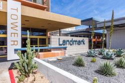 Photo of 4750 N Central Avenue, Unit D5, Phoenix, AZ 85012 (MLS # 5905476)