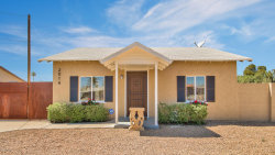Photo of 2014 N 17th Place, Phoenix, AZ 85006 (MLS # 5905573)