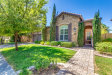 Photo of 4470 S Rosemary Place, Chandler, AZ 85248 (MLS # 5905577)