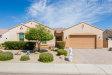 Photo of 18312 W Denton Avenue, Litchfield Park, AZ 85340 (MLS # 5905609)