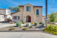 Photo of 5348 W Molly Lane, Phoenix, AZ 85083 (MLS # 5905665)