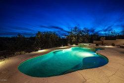 Photo of 35044 N Chino Lane, Carefree, AZ 85377 (MLS # 5905696)