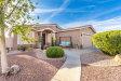 Photo of 846 E Brookfield Circle, Casa Grande, AZ 85194 (MLS # 5905810)