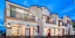 Photo of 4065 E Toledo Street, Unit 104, Gilbert, AZ 85295 (MLS # 5905814)