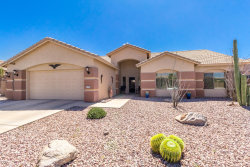 Photo of 175 W Rock Creek Place, Casa Grande, AZ 85122 (MLS # 5905829)