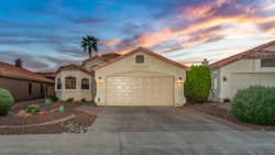 Photo of 4515 E Bighorn Avenue, Phoenix, AZ 85044 (MLS # 5905980)