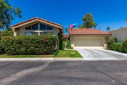 Photo of 112 E San Miguel Avenue, Phoenix, AZ 85012 (MLS # 5906006)