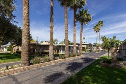 Photo of 6125 N Central Avenue, Unit 3, Phoenix, AZ 85012 (MLS # 5906015)