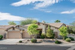 Photo of 3160 E Doral Drive, Chandler, AZ 85249 (MLS # 5906039)