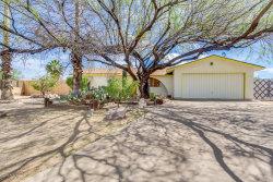 Photo of 161 W 15th Avenue, Apache Junction, AZ 85120 (MLS # 5906105)